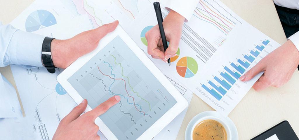 Анализ проектной документации